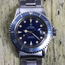 Tudor Vintage Submariner 76100