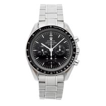 Omega Speedmaster Moonwatch 50th Anniversary Limited Series...