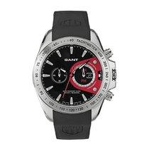 Gant Ocel 48mm Chronograf nové