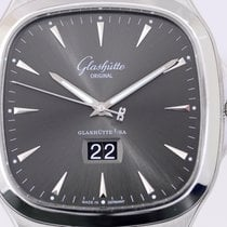 Glashütte Original 2-39-47-12-12-14 2012 pre-owned
