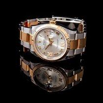 Rolex Datejust 126233-003G new