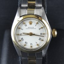 Rolex 6919 1974 occasion