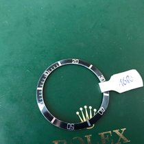Rolex 1680 / 5513 Good Steel 40mm Automatic