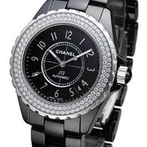 Chanel J12 H0950 2020 new