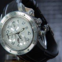 Hermès Clipper HERMES MENS WATCH gebraucht