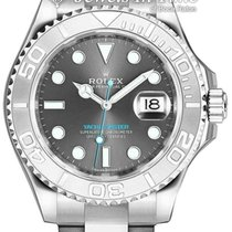 Rolex Yacht-Master 40 Steel 40mm United States of America, Florida, 33431