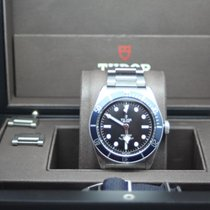 Tudor Black Bay 79220B 2014 pre-owned