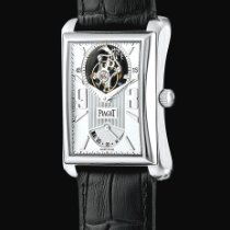 Piaget P10106A United States of America, New York, New York