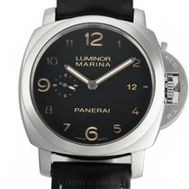 Panerai Luminor Marina 1950 3 Days Automatic PAM 359 2012 pre-owned