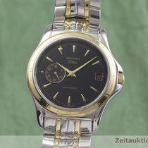Zenith Elite 003682 2000 occasion