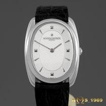 Vacheron Constantin Historiques 31110 1990 pre-owned
