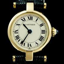 Cartier Vendom