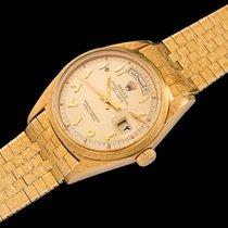 Rolex  The Arabic Day Date ref 1806