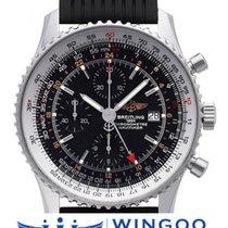 Breitling Navitimer World Ref. A2432212/B726/252S