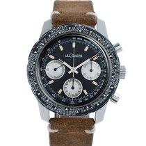 Jaeger-LeCoultre Shark Deep Sea Diving watch E2643 - Worldtime...
