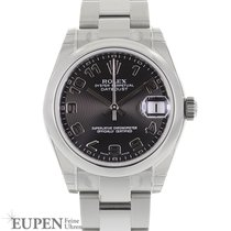Rolex Oyster Perpetual Datejust 31mm Ref. 178240