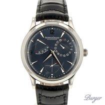 Jaeger-LeCoultre Master Reserve de Marche PLATINUM Limited...