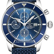 Breitling Superocean Heritage II Chronograph a1331216/c963/277s