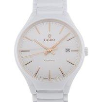 Rado True 40 Automatic Date