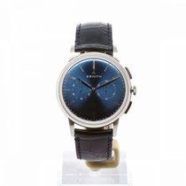 Zenith Elite Chronograph Classic 03.2272.4069/51.C700 new