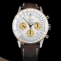 Breitling Navitimer Men's Watch