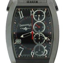 Eberhard & Co. Chrono 4 31057 usados