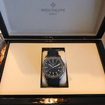Patek Philippe 5168G-001 20th Anniversary New ungetragen