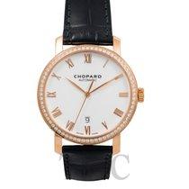 Chopard Classic 171278-5004 new