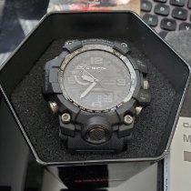 Casio G-Shock rabljen