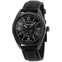Hamilton Khaki Field H68401735 new
