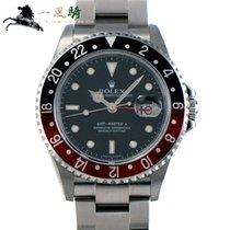 Rolex GMT-Master II 16710 2005 новые