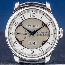 F.P.Journe Octa 32946 2019 pre-owned