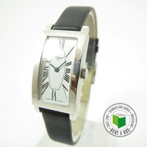 Chopard Classic 12/7435 2003 pre-owned