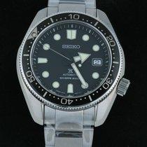 Seiko Prospex SPB077J1 New