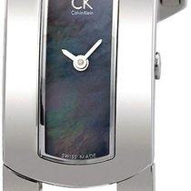 ck Calvin Klein K3Y2S11F ny
