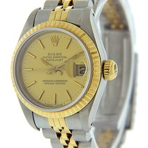 Rolex Lady-Datejust 69173 Very good Steel 26mm Automatic United States of America, Florida, Miami
