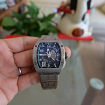 Richard Mille RM 005 Unworn (SOLD OUT )
