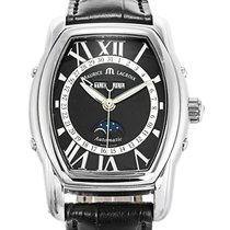 Maurice Lacroix Watch Masterpiece MP6439-SS001-31E