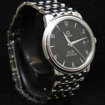 Omega De Ville Prestige Chronometer - 4500.50