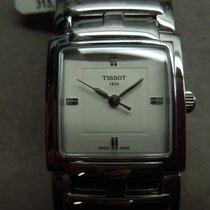 Tissot T051.310.11.031.00 nov