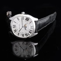 Cartier Automatic new Drive de Cartier