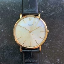 Rolex 1956 pre-owned
