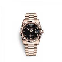 Rolex Day-Date 36 118235F0018 nouveau