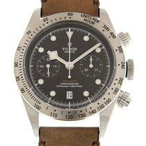 Tudor 79350-LS new