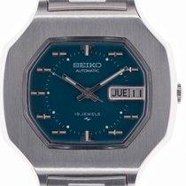 Seiko 7006 1973 new