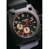 Wyler Code R M2367 pre-owned
