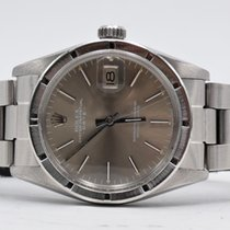 Rolex Oyster Perpetual Date 1501 1978 occasion