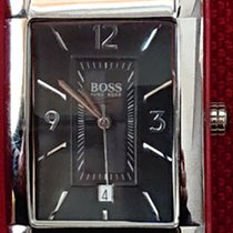 Hugo Boss Acier 31mm Quartz 7612718371827 occasion France, Schwindratzheim