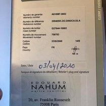 Audemars Piguet Royal Oak Offshore Chronograph 25940SK.OO.D002CA.02.A 2010 occasion