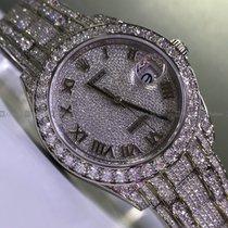 Rolex 86409RBR подержанные
